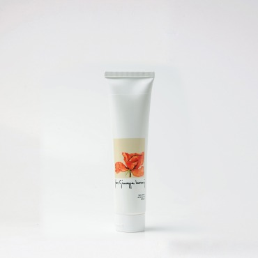 Midollo Balm Conditioner